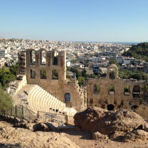 1. Athen (2)