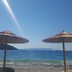 7.7 Skopelos (5)