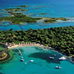 9.1 Kamena Vourla Trip to the Island