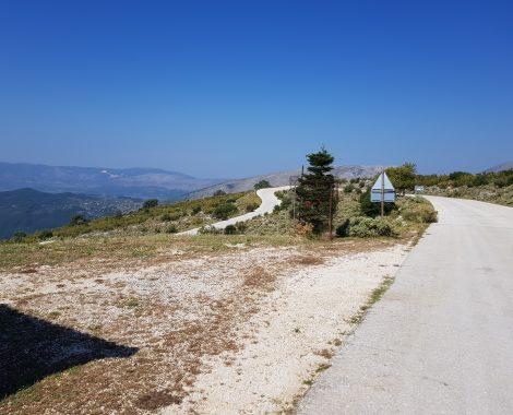 Ipiros - Ioanina (2)